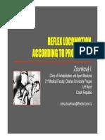 vojta guide.pdf