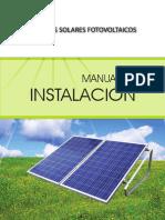 Paneles solares Guía #2.pdf