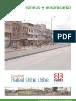 2235_Perfil_Económico_Rafael_Uribe