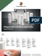 Manual de la línea de conservación White Edition.pdf