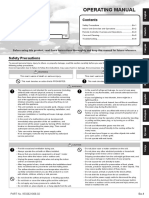 fujitsu-klima-uredjaj-zidni-inverter-asyg07llcc-aoyg07llcc-operation-manual