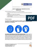 Lineamientos para la vigilancia por Laboratorio de virus respiratorios 06.03.20.pdf