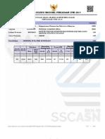 Lampiran-Hasil-SKD Sulsel.pdf.pdf