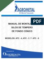Manual Montaje Silos Temperos (ATC 4-5-6) Ago.pdf
