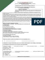 Taller de matemáticas grado 4.docx.pdf