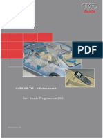 SSP 293_AUDI A8 ´03 - Infotainment.pdf