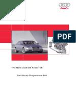 SSP 344 Audi A6 Avant 2005.pdf