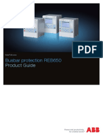 1mrk505265-ben_-_en_product_guide__busbar_protection_reb650__iec.pdf