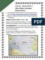 LICEO EN CASA GRADO CUARTO B-1_1407 (1)