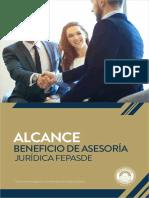 CartillaBeneficios.pdf