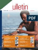 WMObulletin_61-2_en.pdf