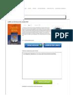 Libro_La_Escuela_Del_Alma_PDF