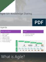 Agile 101 _Sharing.pdf