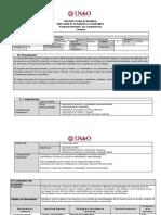 DESARROLLO PERSONAL Y PROFESIONAL.docx