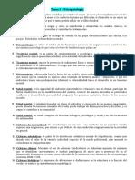 Psicopatología, 1er Parcial.docx
