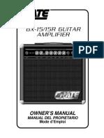 Crate GX-15 Manual Usuario.pdf