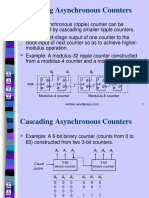 vdocuments.mx_cascading-asynchronous-counters-svbit-svbitecwordpresscom-3-cascading-asynchronous