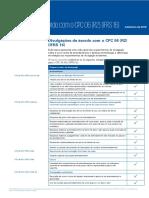 cpc-06-r2-ifrs16.pdf
