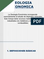 GEOLOGIA_ECONOMICA