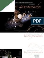 Visions_Gourmandes.pdf