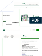 Operacion de circuitos control de máquinas eléctricas (1).pdf