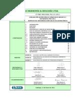 214427919-Division-El-Salvador.pdf