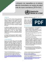 WHO-nCov-IPC_Masks-2020.1-spa.pdf