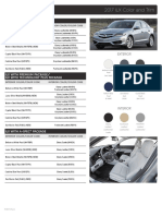 Acura_17_ILX_Color-and-Trim_Chart_v1_0