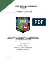 Tesis Maiz Amarillo Duro - Jhair.docx