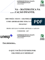 Apresentacao-Texto-Grandezas e Medidas-2017_UNESP.ppt