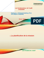 Notes de cours-Audit I-H 20-S3