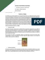 tipos de puestas a tierra.pdf