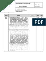 Acta de Induccion 1857592