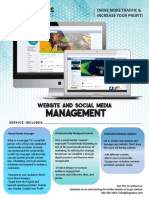SOCIAL MEDIA SERVICE MEDIA KTI.pdf