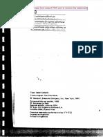 El sentido del cine - Sergei Eisenstein.pdf