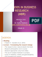 4. Research Design.pdf