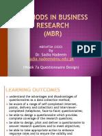 6. Questionaire Design.pdf