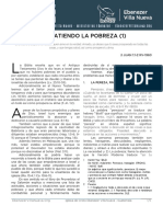 DABAR-combatiendo la pobreza 1.pdf