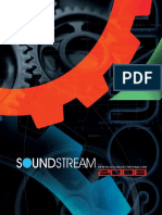 2008 Catalog - Soundstream.pdf