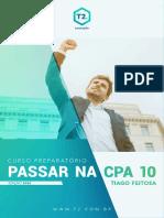 CPA10 T2.pdf
