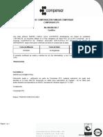 RptOpeCertEstadoPOSSinBeneficiariosJur13354