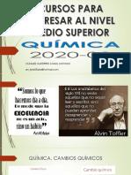 CURSOS PARA INGRESAR AL NIVEL MEDIO SUPERIOR.pdf