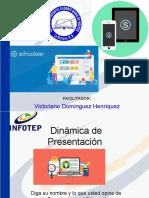 Crear Documento PDF.pptx