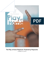 play-at-home-playbook-3
