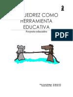 Ajedrez-ExtraEscolar-2018-2019.pdf