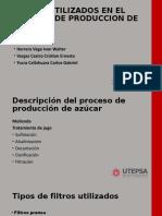 FILTROS UTILIZADOS EN EL PROCESO DE PRODUCCION DE.pptx
