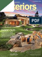 Modern luxury Interiors California201404.pdf