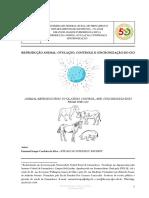 Ovulação, Controle e Sincronização.pdf