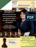 Revista_AST_Sept_2018_n_26