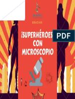 super heroes akontrol